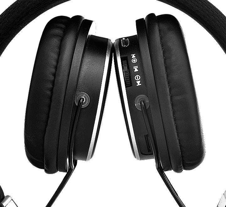 Solo+ Wireless On-Ear Headphones