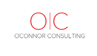 OConnor Consulting Ireland