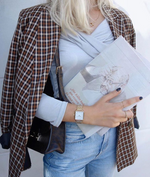 Willow/Glossyedge