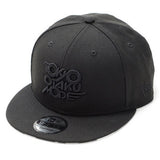 9FIFTY TOM x NEW ERA 7th Anniversary Cap