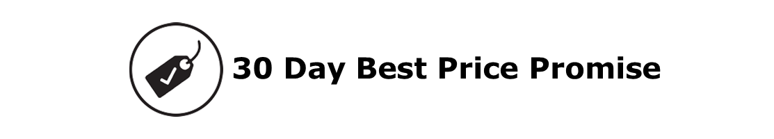 Best in Beds 30 Day Best Price Promise