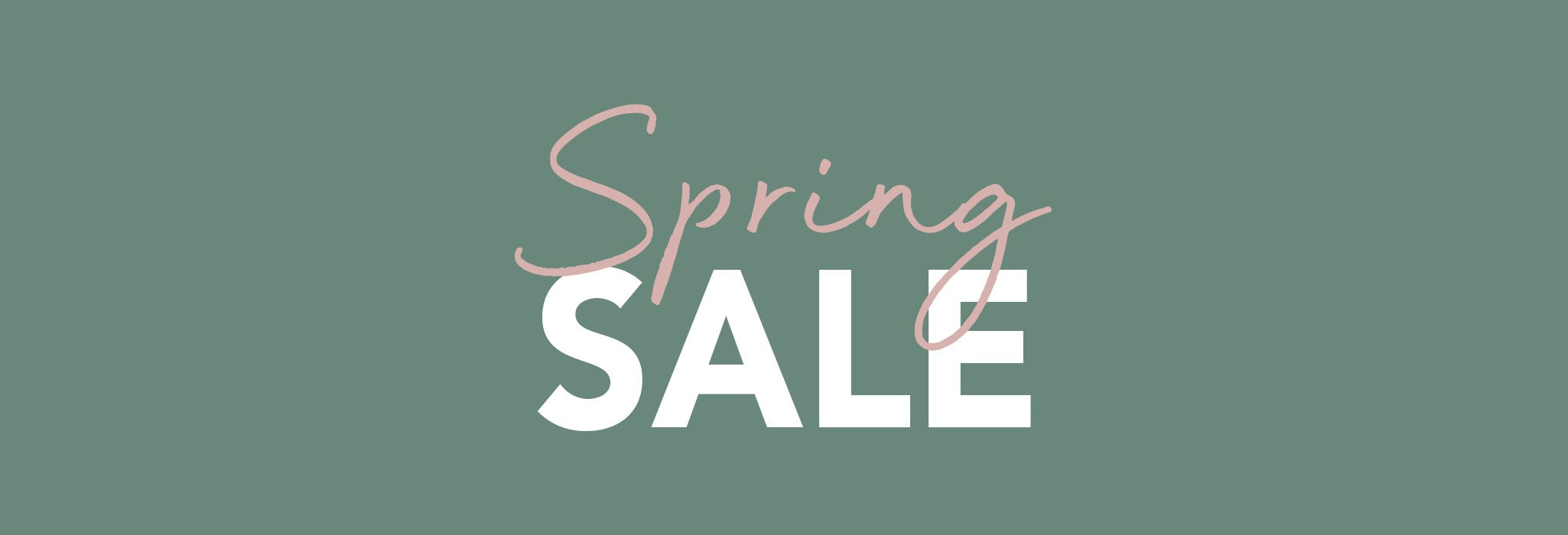 Best in Beds Spring Sale is on now