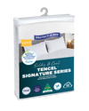TENCEL® Signature Series Mattress Protectors