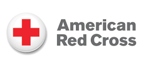 american red cross - charlestonbelt.com