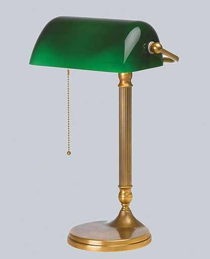 Incorporate This Year's Emerald Green Color Trend With Lighting