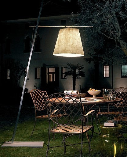 4 Must Try Backyard Lighting Ideas