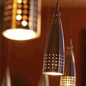 Illuminate your hallways with modern ceiling lights