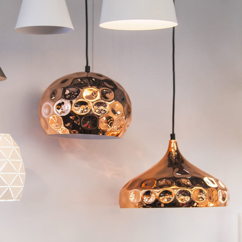 Buy online Modern Lighting, Home Decor & Styles | Interior- Deluxe.com