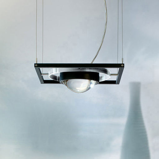 Buy online latest and high quality Ocular 1 Pendant Lamp from Licht im Raum | Modern Lighting + Decor