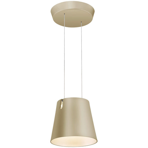 Buy online latest and high quality Fez D DTW Suspension from Baltensweiler | Modern Lighting + Decor