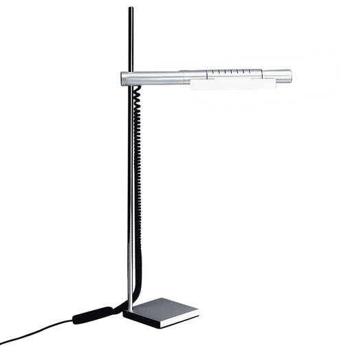 Buy online latest and high quality HALO Table Lamp from Baltensweiler | Modern Lighting + Decor