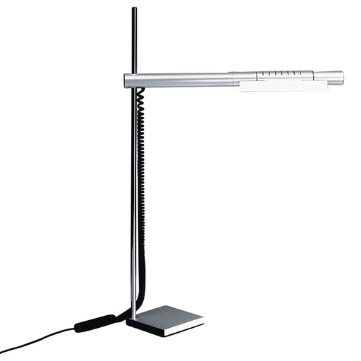 Buy online latest and high quality HALO L Table Lamp from Baltensweiler | Modern Lighting + Decor
