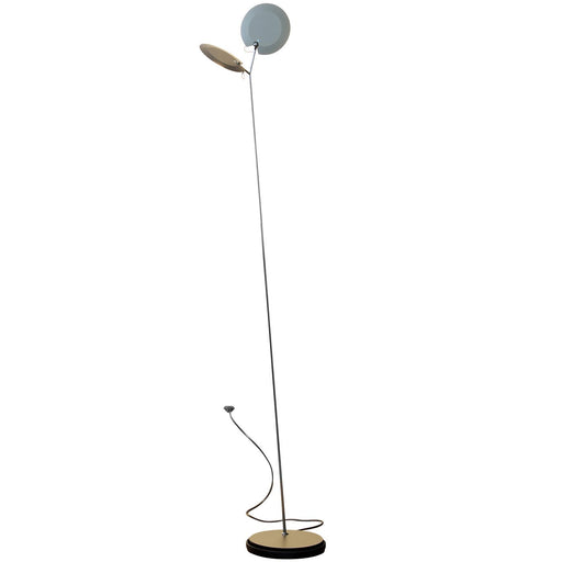 Buy online latest and high quality Oyo Floor Lamp from Baltensweiler | Modern Lighting + Decor
