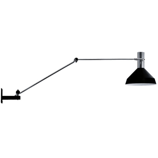 Buy online latest and high quality Type 60 Wall Light from Baltensweiler | Modern Lighting + Decor