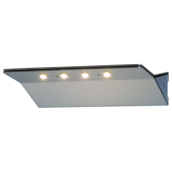 Buy online latest and high quality Y-LED Wall Light from Baltensweiler | Modern Lighting + Decor