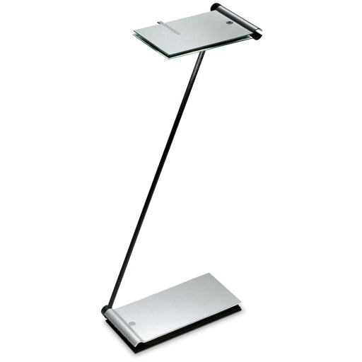 Zett USB Wall and Table Lamp | Modern Lighting + Decor