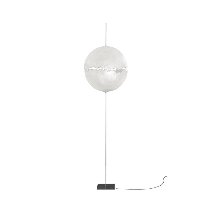 Buy online latest and high quality PostKrisi 64 Floor Lamp from Catellani & Smith | Modern Lighting + Decor