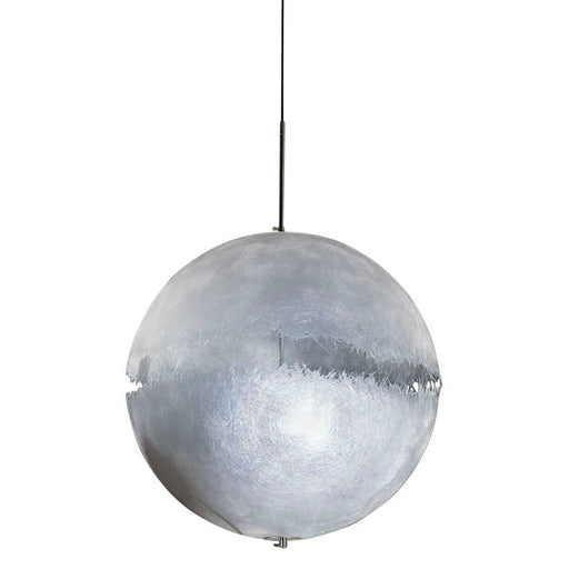 Buy online latest and high quality Postkrisi 0065 - 0066 Pendant Light from Catellani & Smith | Modern Lighting + Decor