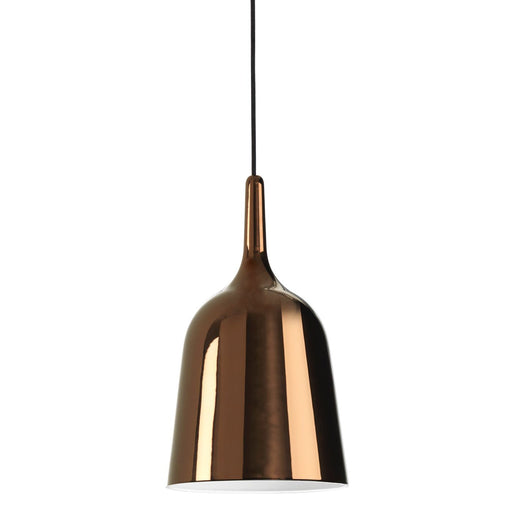 Copacabana L Suspension | Modern Lighting + Decor