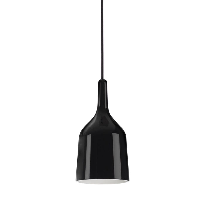 Buy online latest and high quality Copacabana S Suspension from Metalarte | Modern Lighting + Decor