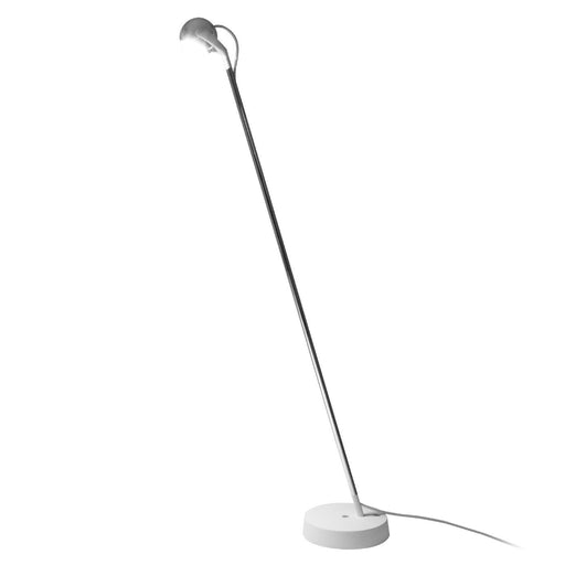 Buy online latest and high quality Falling Star Floor Lamp from Tobias Grau | Modern Lighting + Decor