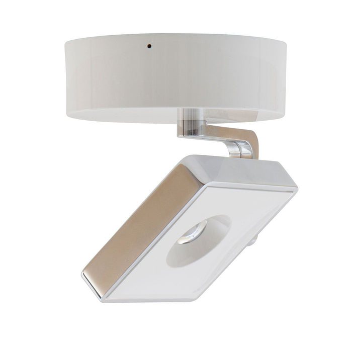 Buy online latest and high quality Studio Up Home Ceiling Light from Tobias Grau | Modern Lighting + Decor