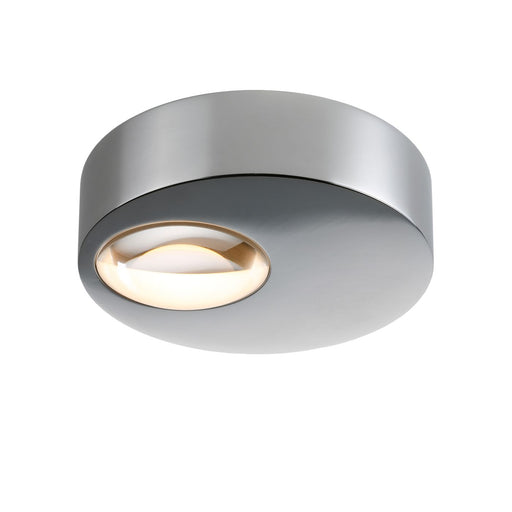 Buy online latest and high quality Globe Box Wall and Ceiling Light from Tobias Grau | Modern Lighting + Decor