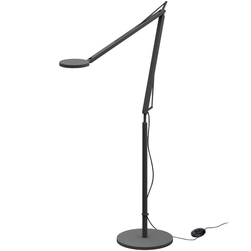 John 2 Home Floor Lamp | Modern Lighting + Decor