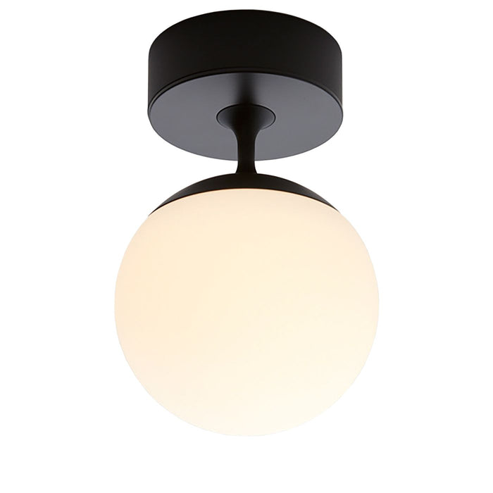 Palla Ceiling Light | Modern Lighting + Decor