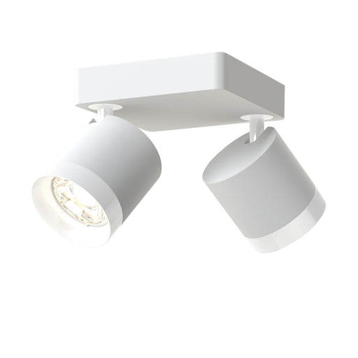 Buy online latest and high quality Set Focus Duo Ceiling Light from Tobias Grau | Modern Lighting + Decor