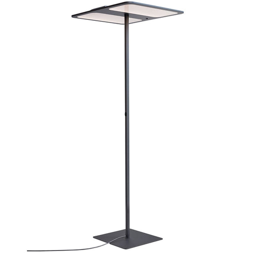 Buy online latest and high quality XT-S Two Center Floor Lamp from Tobias Grau | Modern Lighting + Decor