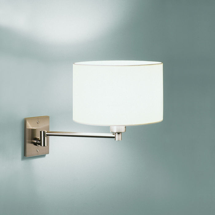 Buy online latest and high quality Hansen Lamps Collection 1705 Wall Light from Metalarte | Modern Lighting + Decor