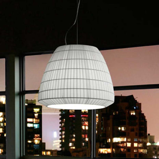Buy online latest and high quality Bell 60 Pendant Light from Axo | Modern Lighting + Decor