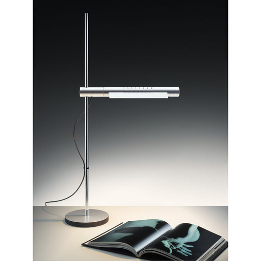 Buy online latest and high quality HALO LED Table Lamp from Baltensweiler | Modern Lighting + Decor