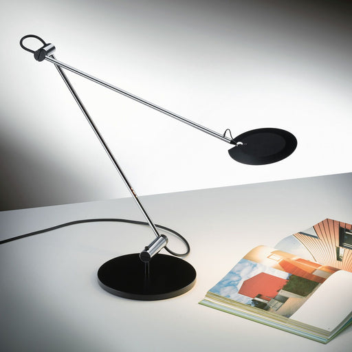 Buy online latest and high quality Pina Table Lamp from Baltensweiler | Modern Lighting + Decor
