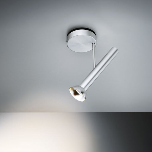 Buy online latest and high quality Topoled Wall and Ceiling Light from Baltensweiler | Modern Lighting + Decor