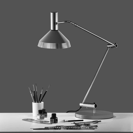 Buy online latest and high quality Type 60 Table Lamp from Baltensweiler | Modern Lighting + Decor