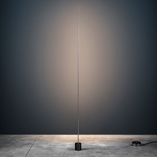 Light Stick Floor Lamp from Catellani & Smith | Modern Lighting + Decor