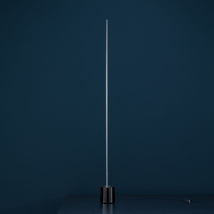 Buy online latest and high quality Light Stick Table Lamp from Catellani & Smith | Modern Lighting + Decor