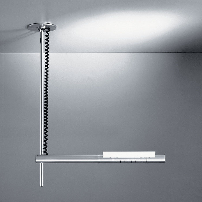 Buy online latest and high quality HALO Ceiling Light from Baltensweiler | Modern Lighting + Decor