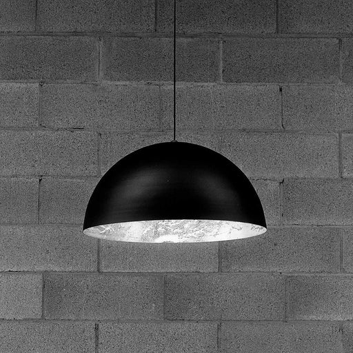 Stchu-Moon 02 Large Pendant Light | Modern Lighting + Decor