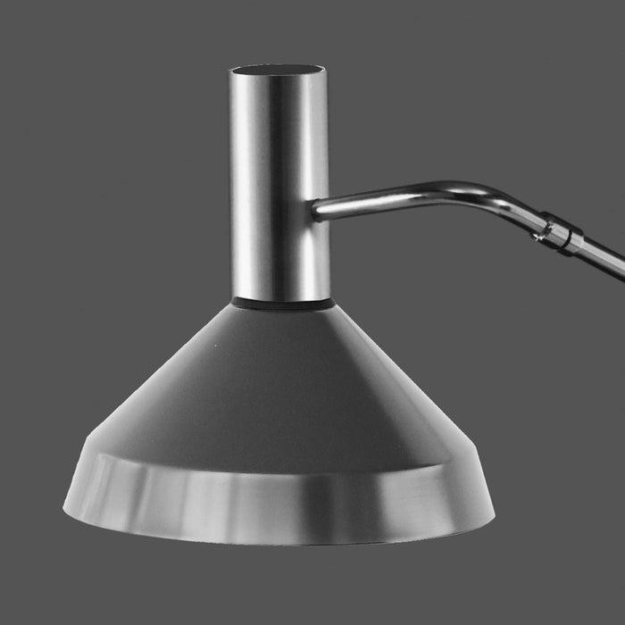 Buy online latest and high quality Type 60 Clamp Lamp from Baltensweiler | Modern Lighting + Decor