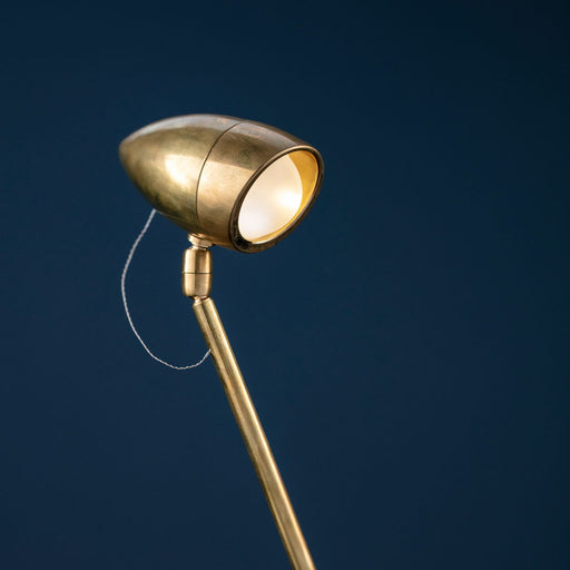 CicloItalia Floor Lamp from Catellani & Smith | Modern Lighting + Decor