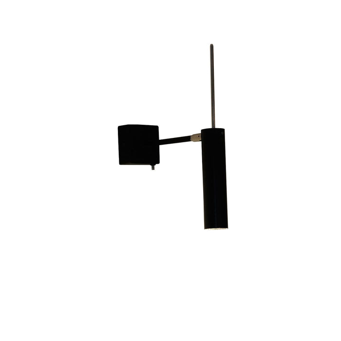 Buy online latest and high quality Lucenera 502 Wall Light from Catellani & Smith | Modern Lighting + Decor