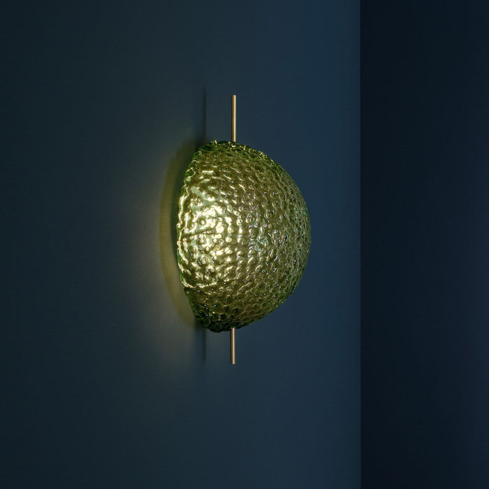 Buy online latest and high quality Medousê Wall Light from Catellani & Smith | Modern Lighting + Decor