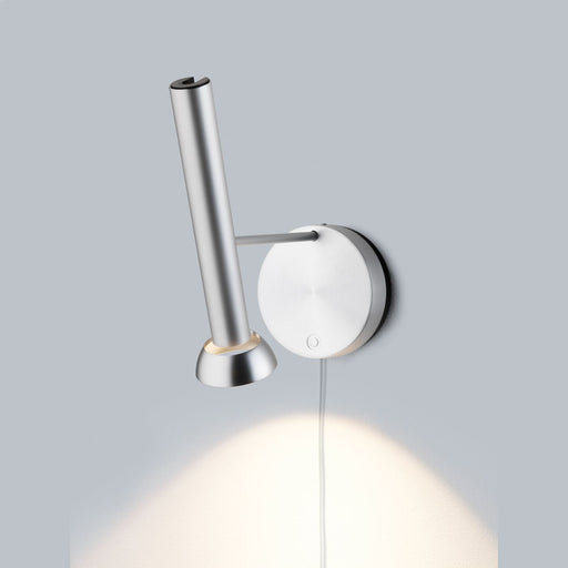 Buy online latest and high quality Topoled Wall Light from Baltensweiler | Modern Lighting + Decor