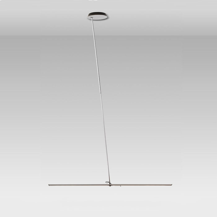 Buy online latest and high quality LET H Suspension from Baltensweiler | Modern Lighting + Decor