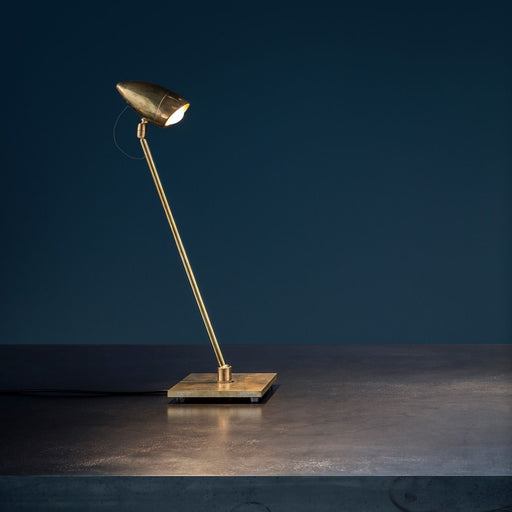 CicloItalia Table Lamp from Catellani & Smith | Modern Lighting + Decor