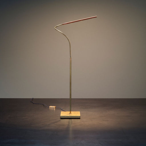Lola Table Lamp from Catellani & Smith | Modern Lighting + Decor