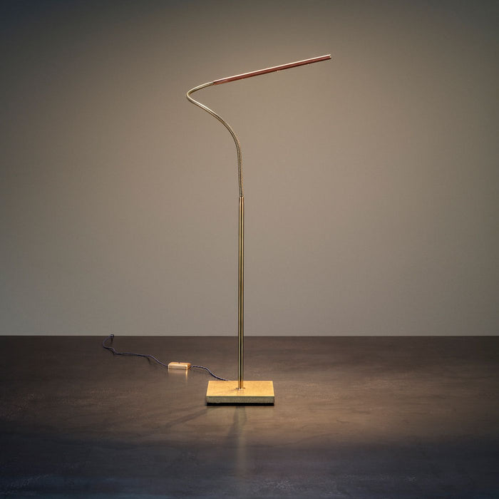 Buy online latest and high quality Lola Table Lamp from Catellani & Smith | Modern Lighting + Decor